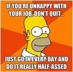 Bored be gone. | Working memes [20 Pics] | http://www.bustaflash.com