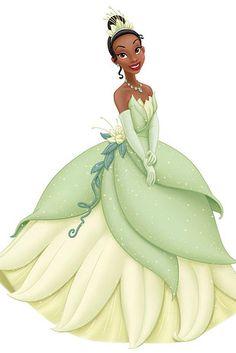La reacción de Sheridan a su foto Princesi-ficada de Disney: | Si chicas reales fueran princesas de Disney