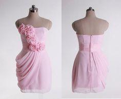 prom dresses on sale, prom dresses 2014, sexy prom dresses, cheap bridesmaid dress,   cheap prom dress,  short prom dress