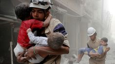 What's Happening in #Aleppo? - a basic understanding:  (via BBC) #world