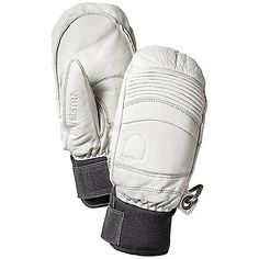 Hestra Fall Line Mitt Off White 9 *** Check this awesome product by going to the link at the image.