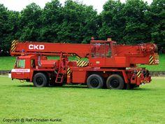 Výsledek obrázku pro AD 28 feuerwehr Trucks, Vehicles, Fire Department, Truck, Rolling Stock, Vehicle, Cars, Tools