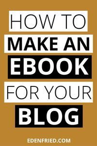 influence will give info about media marketing, affiliate marketing, earning method, tips method Make Money Blogging, Earn Money, Make Money Online, How To Make Money, Blogging Ideas, Money Tips, Saving Money, How To Become, Blog Writing