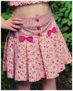 Baby Girl Dress Design, Girls Frock Design, Baby Frocks Designs, Kids Frocks Design, Baby Girl Dress Patterns, Baby Girl Dresses, Baby Kostüm, Kids Dress Wear, Frocks For Girls