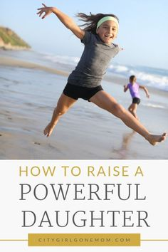 Step By Step Guide to Raising a Powerful Girl. There are simple, everyday ways to empower your daugh Raising Daughters, Raising Twins, Single Parenting, Parenting Advice, Girl G, Every Mom Needs, Quotes About Motherhood, Parenting Toddlers, Power Girl