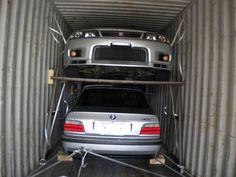 JDM Skyline R33 GTR BCNR33 & BMW M3 3.2L 6 Speed.. Call 888-536-6885