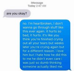 I hate how relevant this is to me Quotes Deep Feelings, Hurt Quotes, Real Quotes, Mood Quotes, Life Quotes, Deep Texts, Sad Texts, Relationship Texts, Relationships