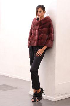Elpidio Loffredo Furs - Made in Italy Furs and Fashion Boutique 4c590beb811