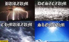 burzum-deszczum-chmurzum-sloncum.jpg (735×454)