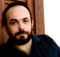 Andrés Echevarría - Escritor, poeta, dramaturgo