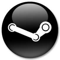 Image result for Steam