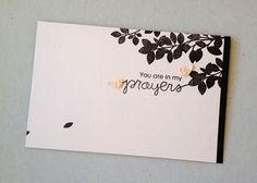 Card by SPARKS DT Angeline Yong PS stamp sets: Spiritual Sampler, Botanicals 2