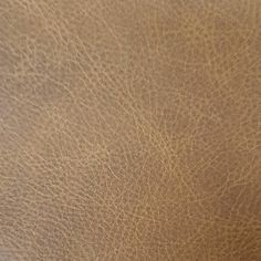 Ginger+Grown+Leather+Grain+Genuine+Leather+Upholstery+Fabric