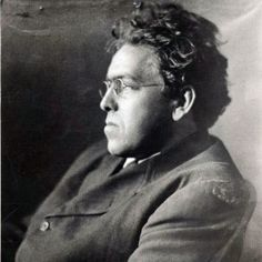Oct 22, 1882 N.C. Wyeth born in Needham, Massachusetts, N.C. Wyeth studied under Howard Pyle to develop his craft as a painter/illustrator. He earned acclaim for the art he provided for Scribner's Illustrated Classics book series, with titles like The Boy's King Arthur and Drums. He lived for an extensive time in Chadds Ford, Pennsylvania, where he was killed in a train crash on October 19, 1945.