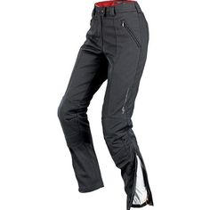 Spidi U56-026-L; Glance H2Out Ladies Pants Made by Spidi by Spidi. $269.95. Spidi Part #: U56-026-LGlance H2Out Ladies Pants