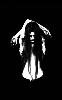 Høst (Taake)   via Black Metal.....