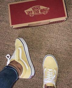 093158c4fa 833 Best Shoes images