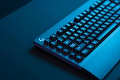 Learn about Logitech's latest no-lag wireless gear includes a mechanical keyboard http://ift.tt/2wIGbFW on www.Service.fit - Specialised Service Consultants.