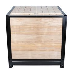 @carboncyclecompost used Accoya wood to make premium community composters. Check out the benefits of Accoya wood today @ www.timspec.nz