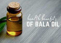 Do you want to know more about the health benefits of bala oil? Here's how Bala oil can help your nutrition! Postpartum Diet, Postpartum Recovery, Nerve Problems, Health Problems, Ayurvedic Herbs, Ayurveda, Ayurvedic Practitioner, Key Health, Breastfeeding Problems