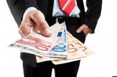 prestiti-tra-privati-si-inizia-dai-mutui-ipotecari