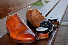 #yanko #yankoshoes #handmade #mallorca #luxury #saphir #pommadier #cream #krem #creme #wosk #pasta #wax #pastadobutow #shoeshine #style #stylish #gentleman #gentlemen #mensshoes #menswear #oxford #brogues #fashion #schuhe #shoeporn #shoeslover #shoestagram @patinepl