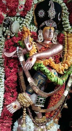 Shiva Yoga, Shiva Shakti, Lord Shiva Pics, Lord Shiva Family, Lord Murugan Wallpapers, Rudra Shiva, Lord Shiva Hd Wallpaper, Nataraja, Durga Maa