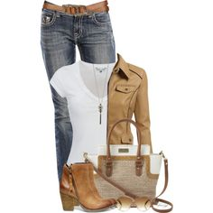 Outfits Casual, Mode Outfits, Fashion Outfits, Womens Fashion, Converse Outfits, Casual Clothes, Girly Outfits, Casual Wear, Casual Shoes