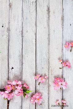 icu ~ Pin on Wallpaper ~ Sep LIFE MAGIC BOX Fotografia Photo Background Photography Backdrops Photocall Camera Fotografica Flowers Wood Wall Backdrop Flower Background Wallpaper, Background Vintage, Flower Backgrounds, Photo Backgrounds, Wallpaper Backgrounds, Iphone Wallpaper, Wood Background, Background Patterns, Woods Photography