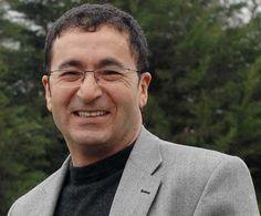 Ekoloji Uzmanı Erkan Şamcı'dan Pratik Bilgiler | Bitkiblog.com