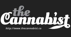 S02 Ep. 27: Hes a cannabis sommelier; He wants Pueblo to...