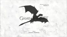 """Game of Thrones- """"A Lannister Always Pays His Debts"""" - YouTube"""