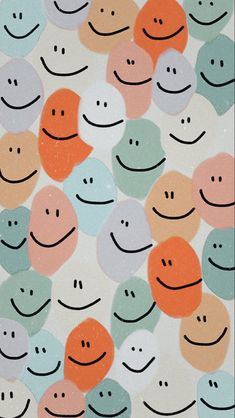 Iphone Wallpaper Vsco, Iphone Wallpaper Tumblr Aesthetic, Homescreen Wallpaper, Iphone Background Wallpaper, Pastel Wallpaper, Aesthetic Wallpapers, Phone Backround, Hippie Wallpaper, Retro Wallpaper