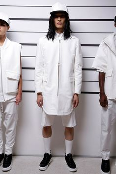 Public-School-Spring-Summer-2016-Collection-New-York-Fashion-Week-Men-002