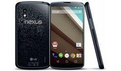 Nexus 4 Android 5.0 Lollipop Update fertig  http://www.androidicecreamsandwich.de/2014/11/nexus-4-android-5-lollipop-update-fertig.html  #nexus4   #android50   #android50lollipop   #androidlollipop   #mobile   #smartphone