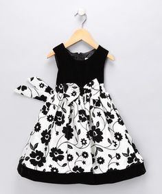 ea21cac65 37 Best Black and White Children s Clothes images