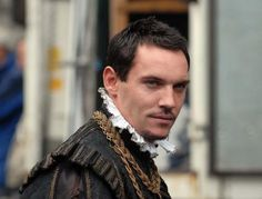 Tudors, The - Season 2 | Costumer's Guide to Movie Costumes: Image Gallery & Archive