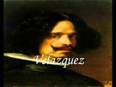Arte del Barroco Español - YouTube