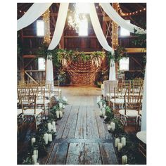 22 unique wedding venues in indianapolis in wedding photography noblesville indiana wedding venues junglespirit Images