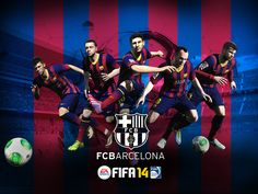 FIFA World Cup  Desktop Wallpapers 800×600 Fifa Wallpaper (49 Wallpapers)   Adorable Wallpapers