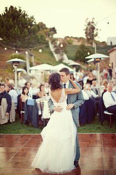 Avem cele mai creative idei pentru nunta ta!: #rochie #mireasa