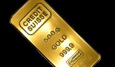 Purchase gold in bullion form from Royal Gold Corp