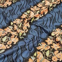 GRIYA BATIK MAS Wisata Belanja Batik & Pelatihan Membatik WA : 087784015888 Cap, Instagram, Baseball Hat