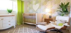 Choosing Nursery Decor For Your Baby's Room Check more at http://www.wearefound.com/choosing-nursery-decor-for-your-babys-room/