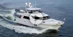 video-72-motoryacht1