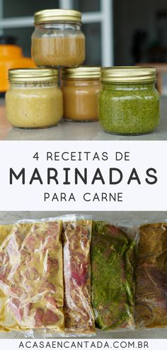 My Recipes, Favorite Recipes, Healthy Recipes, Carne Asada, Tasty Dishes, Cooking Tips, Food And Drink, Low Carb, Yummy Food