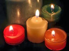 Herboristeria Herbasana Canals: Resultados de la búsqueda de velas