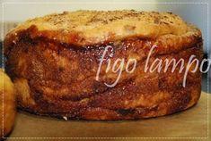 Portuguese Recipes, Portuguese Food, Algarve, Food Design, Cheesecakes, Baked Potato, Recipies, Favorite Recipes, Bread
