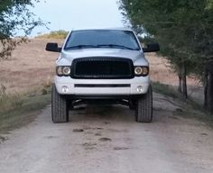 $14,000.00 - 2004 Dodge Ram 1500