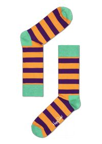 Oh so Happy van Happy Socks